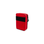 Redi Response Kit - Pouch Only