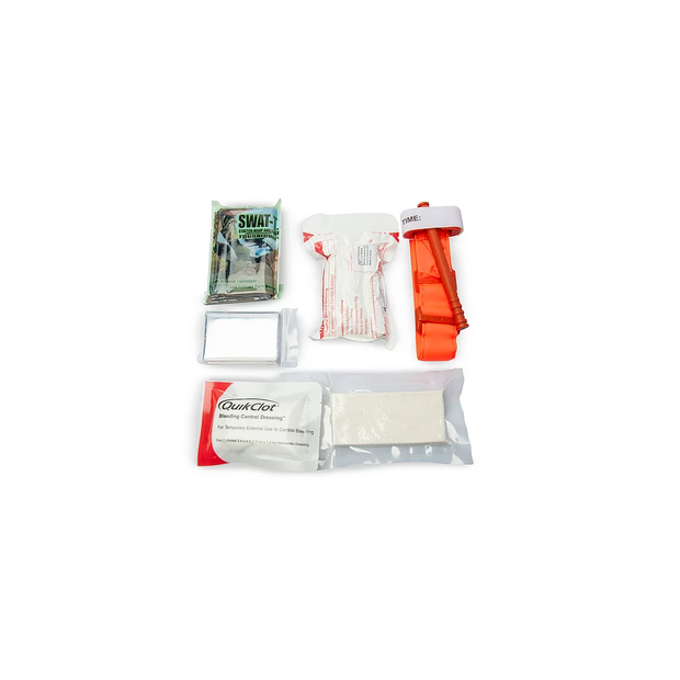 TraumaPak Kit