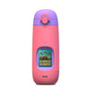 Image of GULULU TALK THE INTERACTIVE SMART WATER BOTTLE & HEALTH TRACKER FOR KIDS PINK