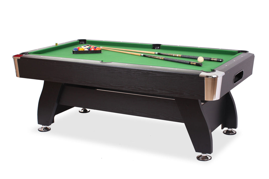 billard am ricain club pro billards defaistre. Black Bedroom Furniture Sets. Home Design Ideas