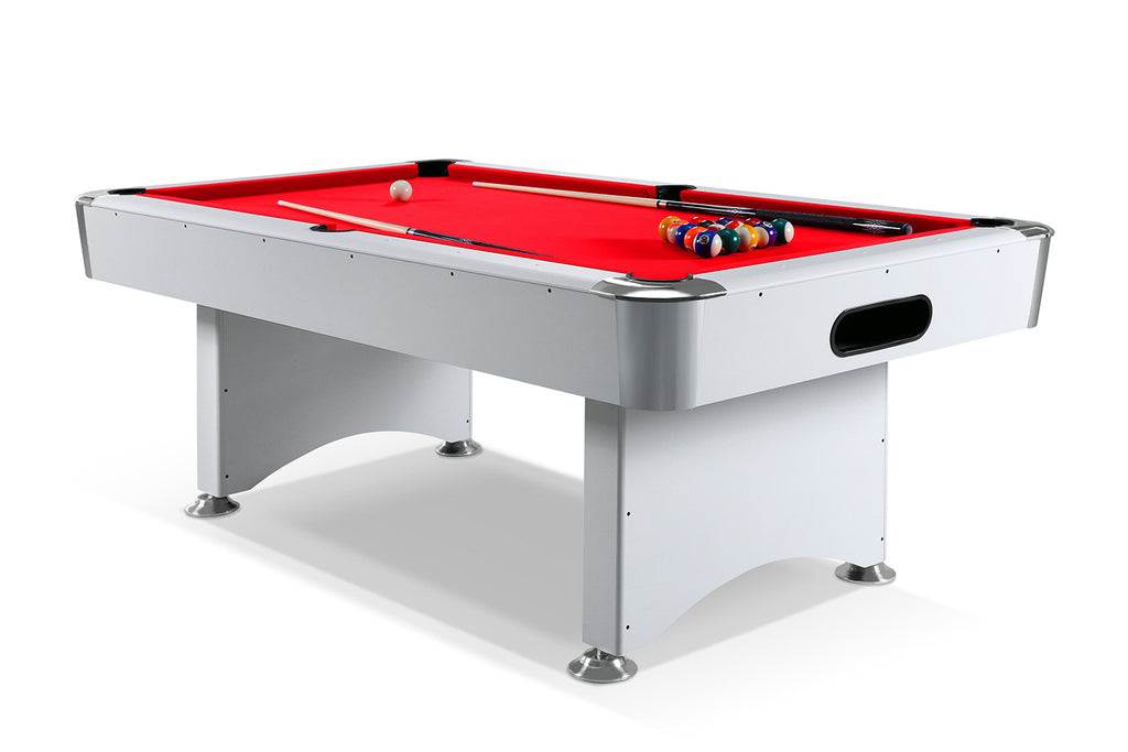 billard 6ft defaistre