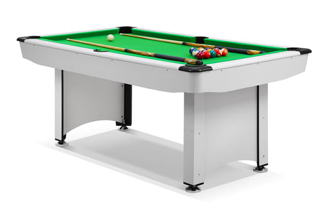 Billard Academy 6 ft
