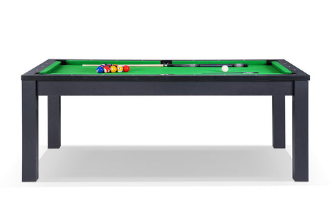 Tables de billard billards defaistre - Table de billard transformable ...