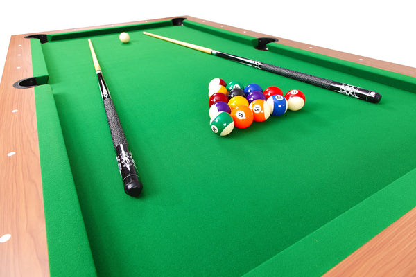 Billard convertible en table manger payez en 10 x taeg 0 for Table a manger billard