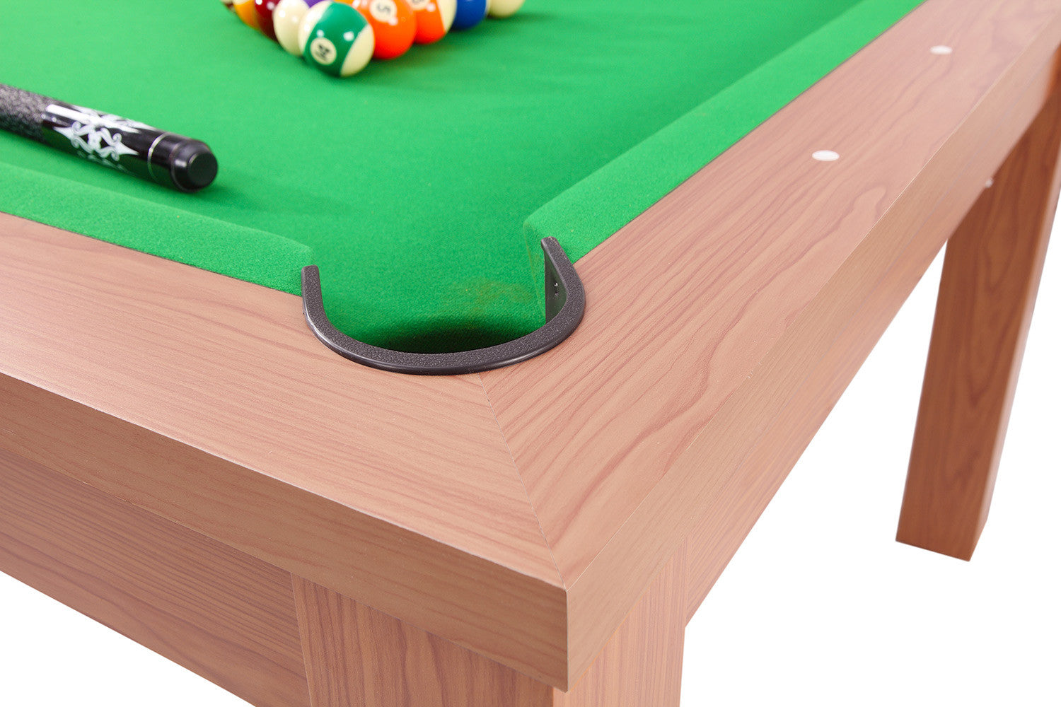 100 Billard Transformable En Billard Table Custom Pool Tables Pool Table Cool Stuff