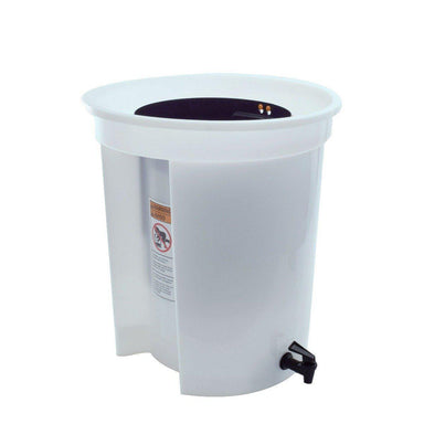 Brewista Cold Pro 22L Brewing Kit-Brewista-Coffee Hit