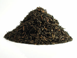 Choice Formosa Oolong