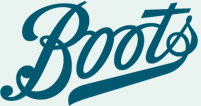 Boots Pharmacy - Spotlight Oral Care