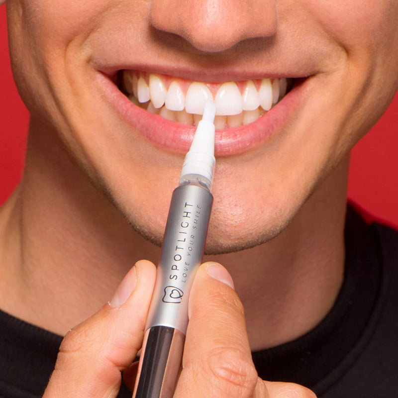 Spotlight Teeth White Pen Spotlight Oral Care Eu
