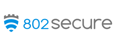 802 Secure