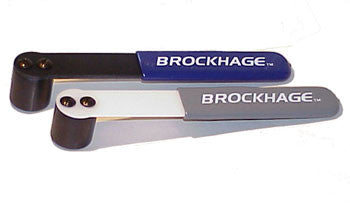 BROCKHAGE Dual Bump Hammer Set