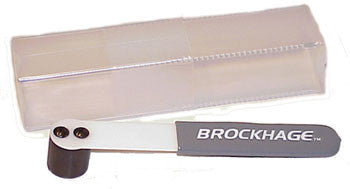 BROCKHAGE Flex Plus Bump Hammer