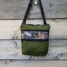 Load image into Gallery viewer, Cross-Body Bag (Outdoor)