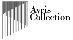 The Ayris collection