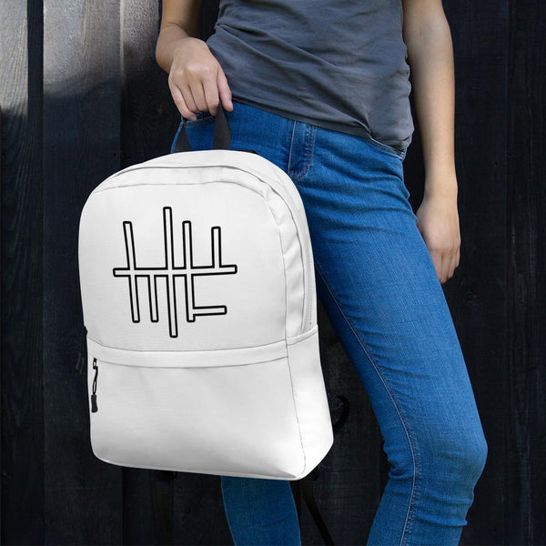 Loss Backpack shopyourmeme
