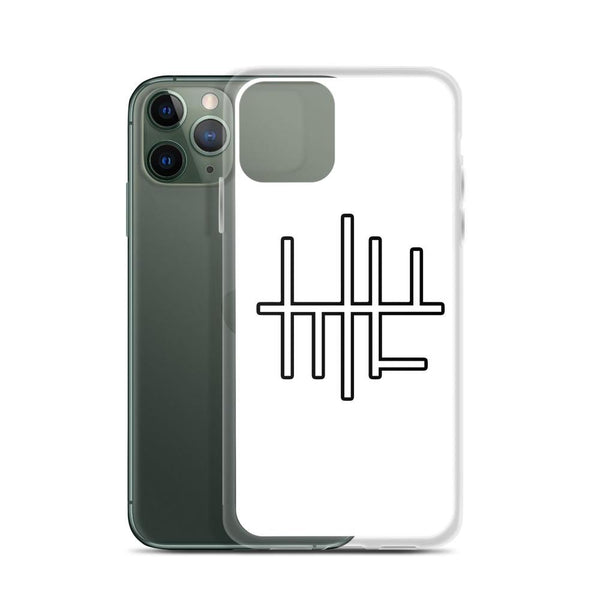 Loss iPhone Case shopyourmeme