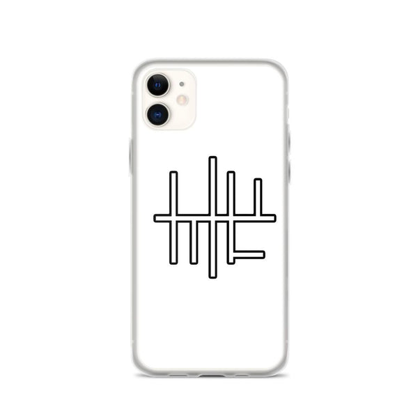 Loss iPhone Case shopyourmeme iPhone 11