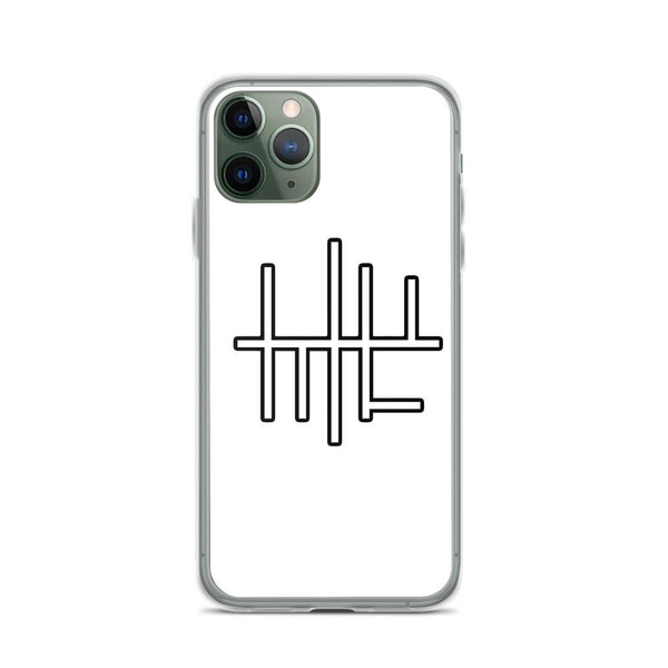 Loss iPhone Case shopyourmeme iPhone 11 Pro
