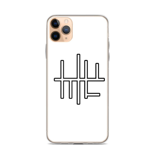 Loss iPhone Case shopyourmeme iPhone 11 Pro Max