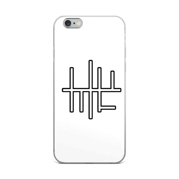 Loss iPhone Case shopyourmeme iPhone 6 Plus/6s Plus