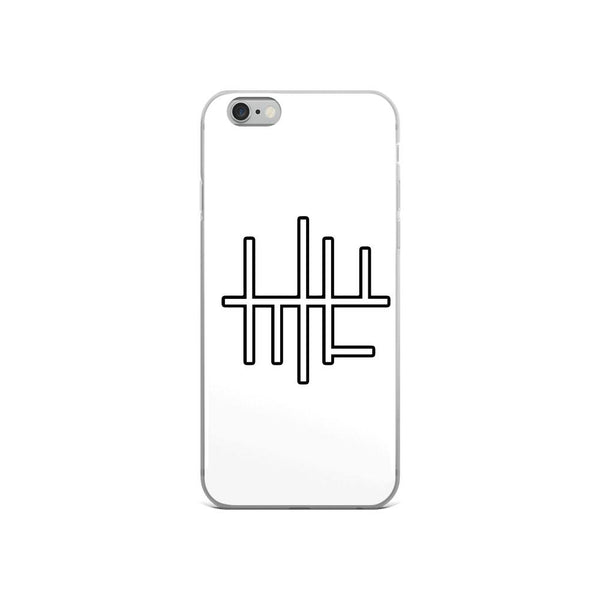 Loss iPhone Case shopyourmeme iPhone 6/6s