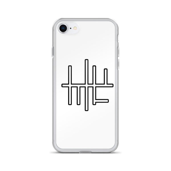 Loss iPhone Case shopyourmeme iPhone 7/8