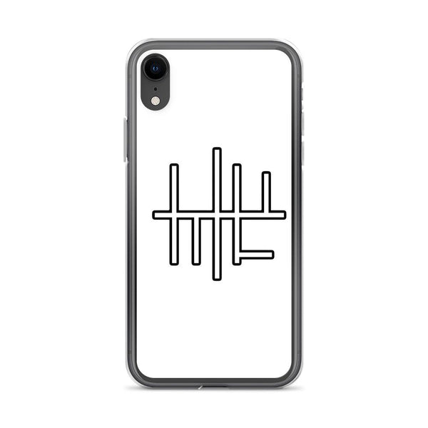 Loss iPhone Case shopyourmeme iPhone XR