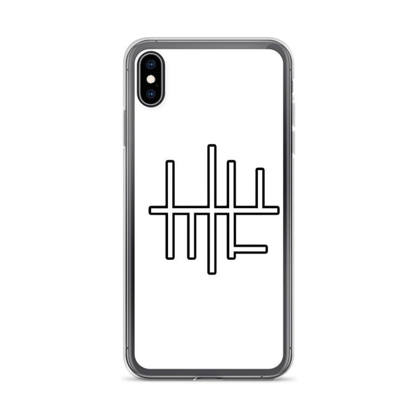 Loss iPhone Case shopyourmeme iPhone XS Max