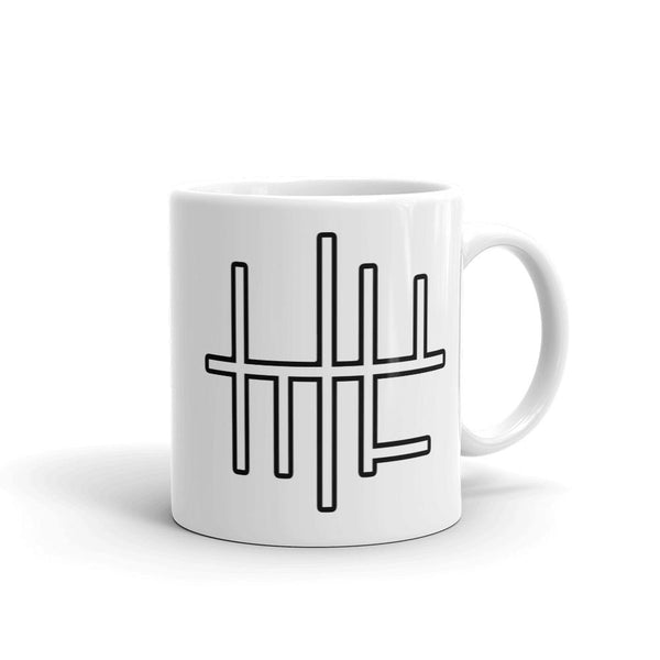 Loss Mug shopyourmeme