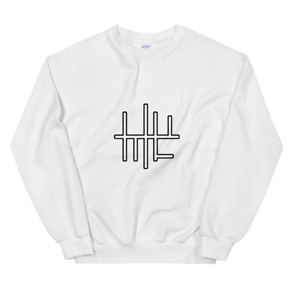 Loss Sweatshirt shopyourmeme