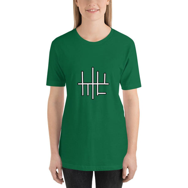Loss T-Shirt shopyourmeme Kelly S