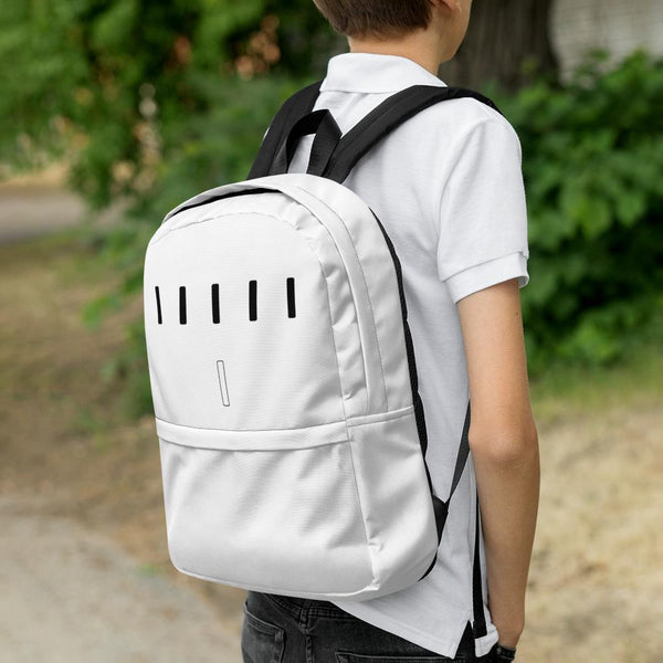 Piper Perri Surrounded Backpack shopyourmeme