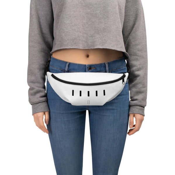 Piper Perri Surroundedc Fanny Pack shopyourmeme S/M