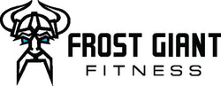 Frost Giant Fitness