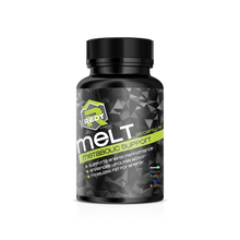Load image into Gallery viewer, MELT Fat Burner - By Redy Nutrients