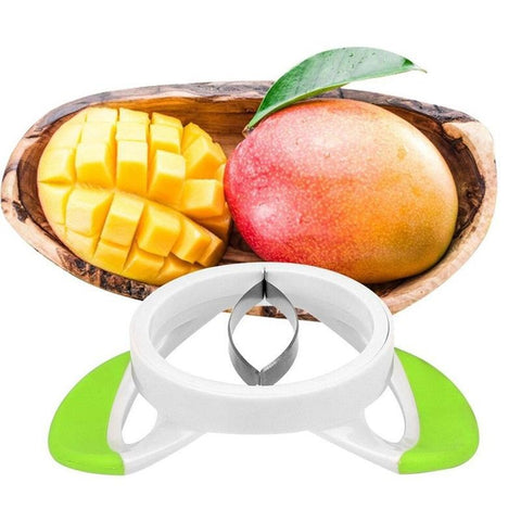 Coupe-Fruit Mangue
