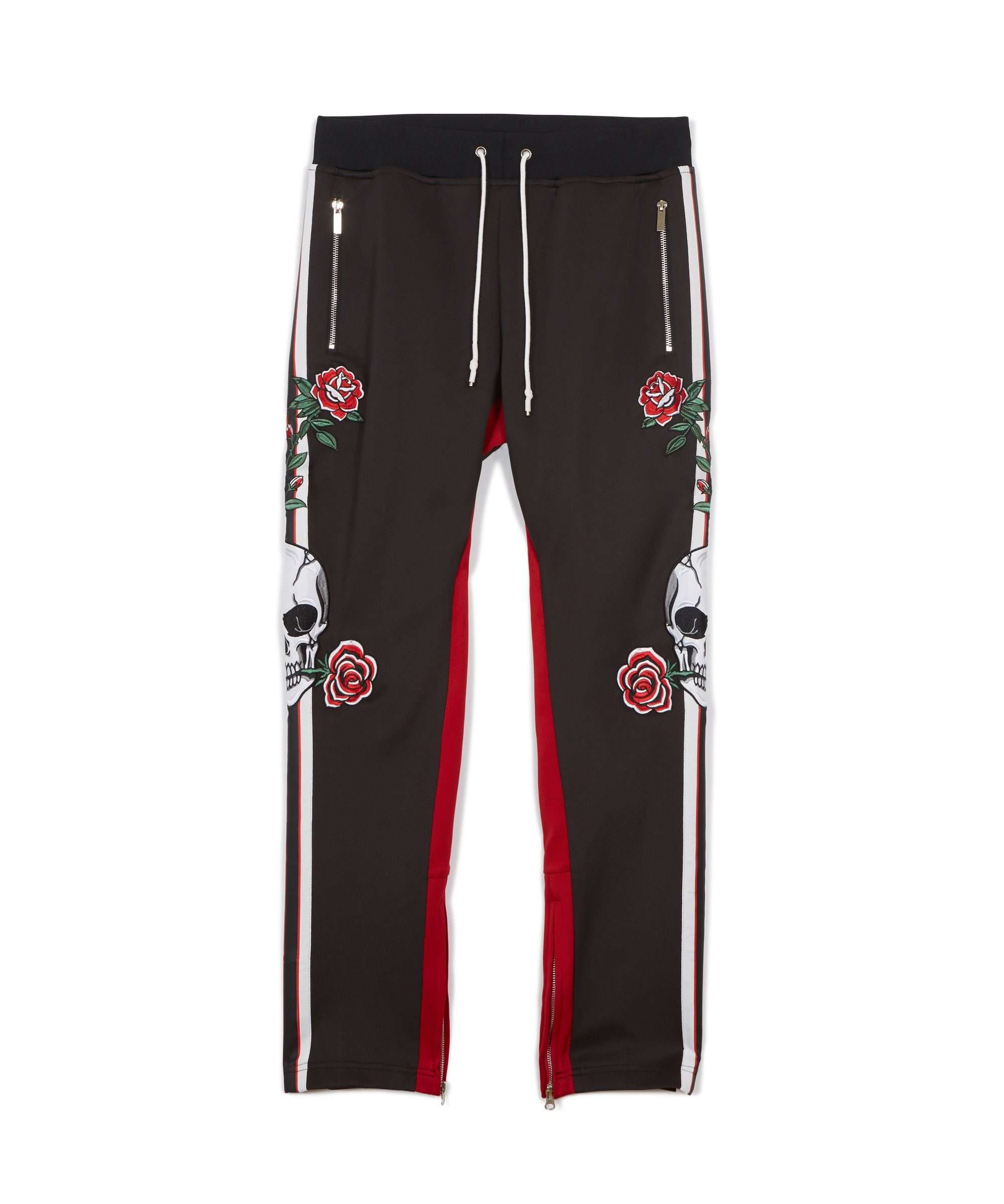 Panther Track Pants - Reason Clothing