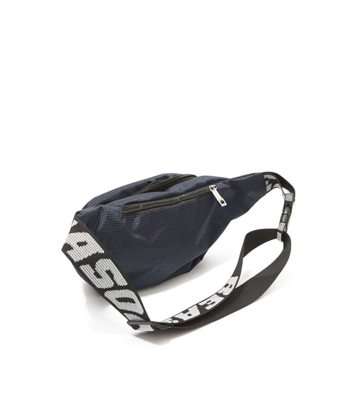 NAVIGATOR BELT BAG - NAVY