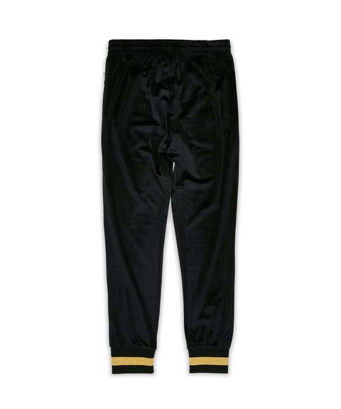 Women's Richmond Joggers - Black