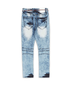 LEHIGH DENIM JEANS Reason Clothing