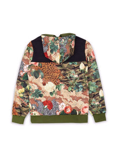 DESERT FLOWER HOODIE Reason Clothing