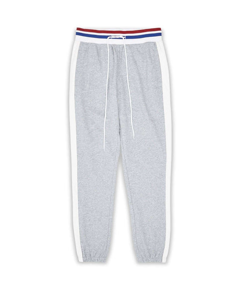 TEAM TRACK PANT Reason Clothing