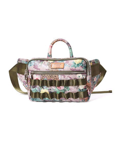 DESERT BELT BAG Reason Clothing