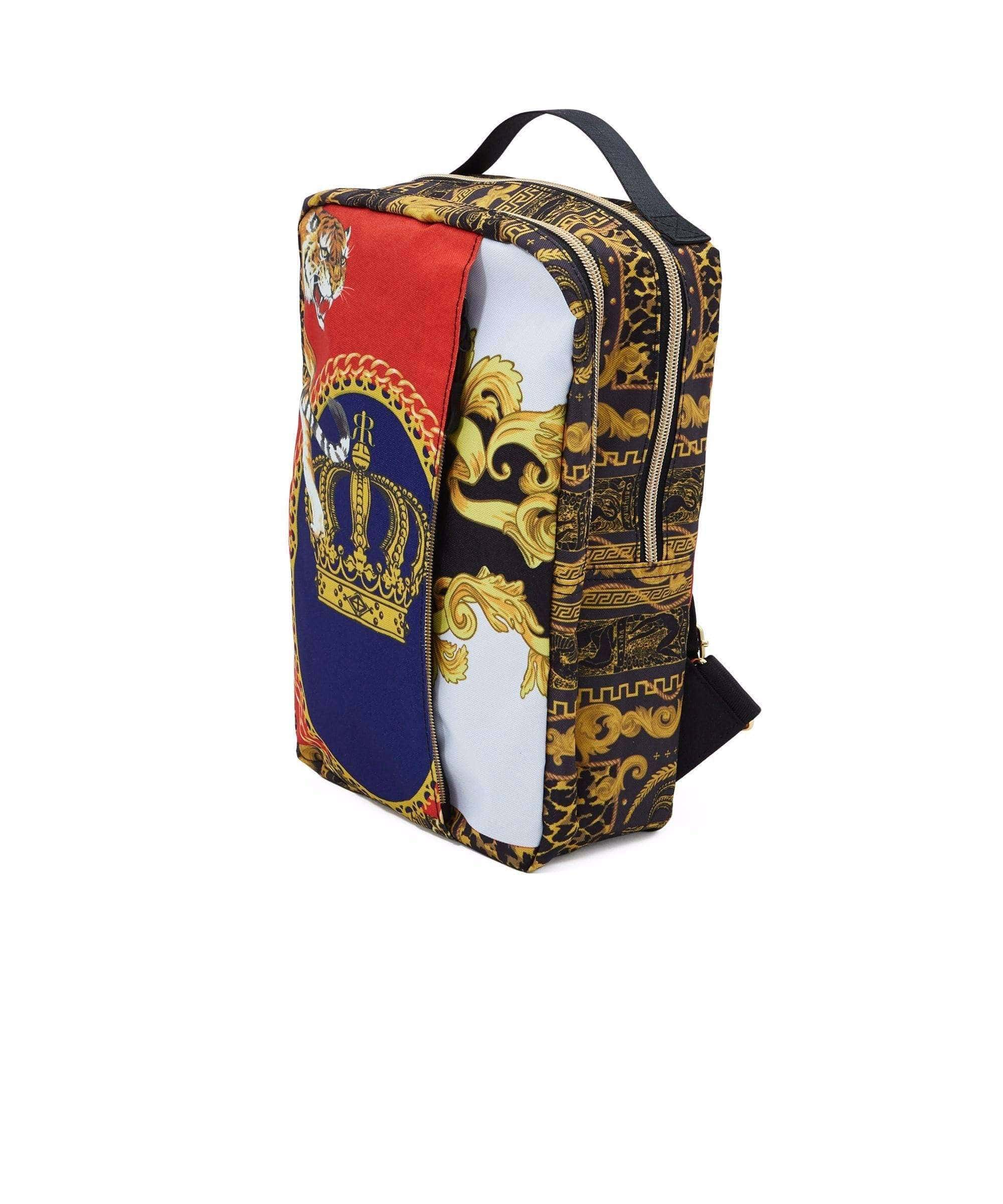 TIGER ROYAL BAG