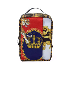 TIGER ROYAL BAG Reason Clothing