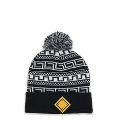 LEGION BEANIE Reason Clothing