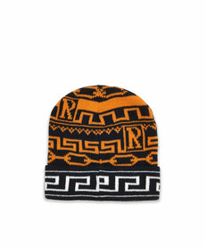 CENTURION BEANIE Reason Clothing