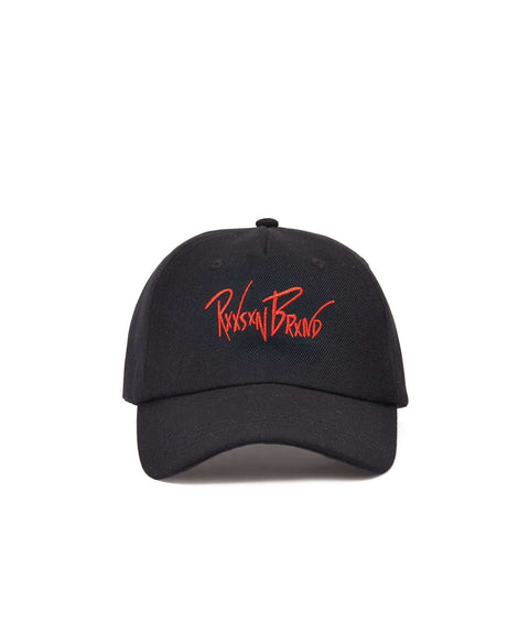 SIGNATURE CAP Reason Clothing