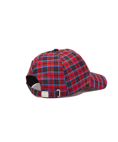 a68df364120 Hats   Accessories – Tagged