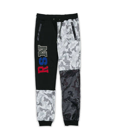 DARK ROCKET PANTS Reason Clothing